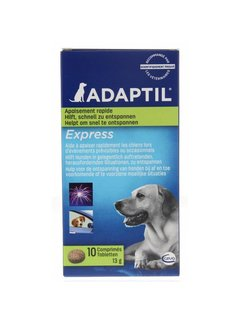 Adaptil Adaptil Tablets
