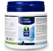 PUUR PUUR L-Lysine Dog/Cat