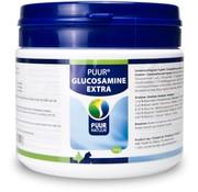 PUUR PUUR Glucosamine Extra Dog/Cat