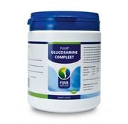 PUUR PUUR Glucosamine Complete Horse