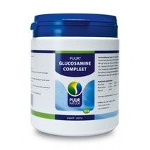Glucosamine Complete Horse