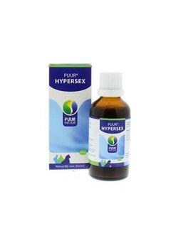 PUUR PUUR Hypersex