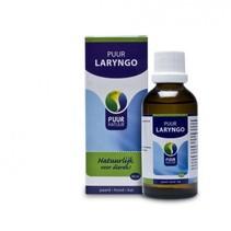 Laryngo