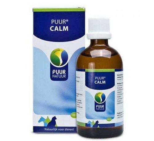 PUUR PUUR Calm
