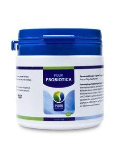 PUUR PUUR Probiotic Horse