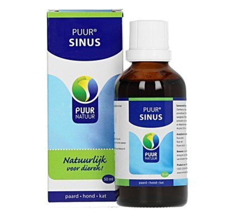 PUUR Sinus