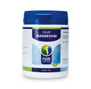 PUUR PUUR Magnesium