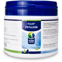 Psyllium Dog & Cat