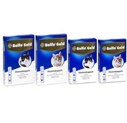 Bolfo Bolfo Gold Cat