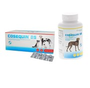 Cosequin Cosequin DS Dog Chewable