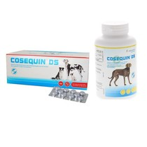 Cosequin DS Dog