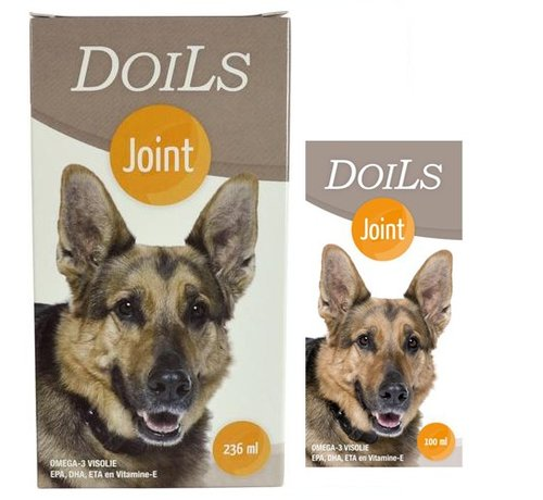 Doils Doils Joint