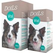 Doils Doils Vital