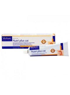 Nutri-plus Nutri-plus Cat
