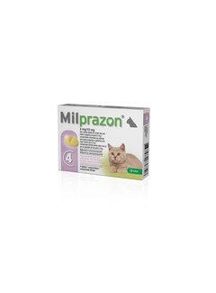 Milprazon Milprazon Cat