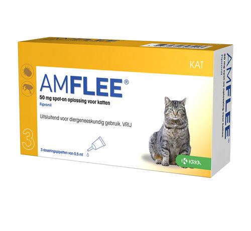 Amflee Amflee Cat