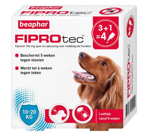 Fiprotec Fiprotec Dog