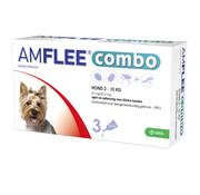 Amflee Amflee Combo Dog