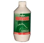 Neutradex Neutradex Horse
