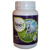 Flexi4 Flexi4 Oral Gel Horse