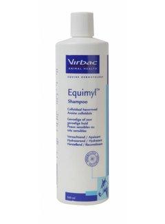 Equimyl Equimyl Shampoo Horse