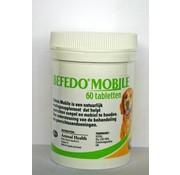 Befedo Befedo Mobile
