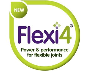 Flexi4