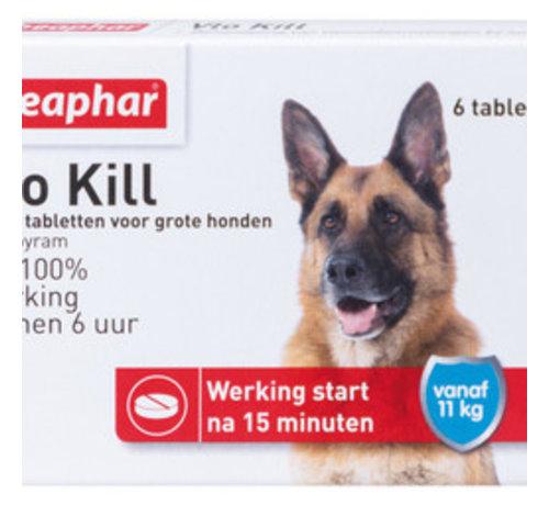 Beaphar Vlo Kill Dog/Cat