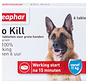 Vlo Kill Dog/Cat
