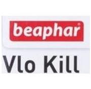 Vlo Kill