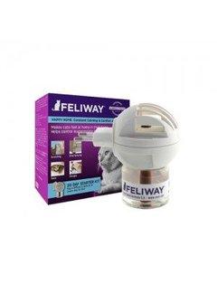 Feliway Feliway Classic
