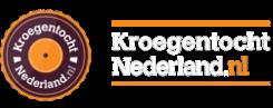 Kroegentocht Nederland