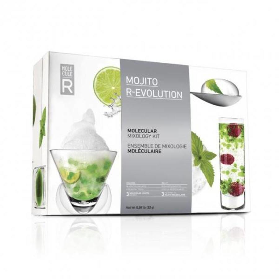 Mojito R-Evolution-1
