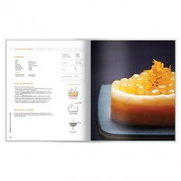 thumb-Moleculaire Gastronomie-4