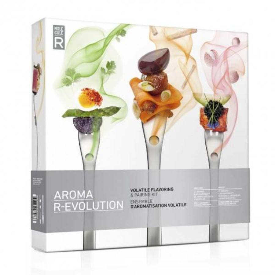 Aroma Voordeelpakket-2