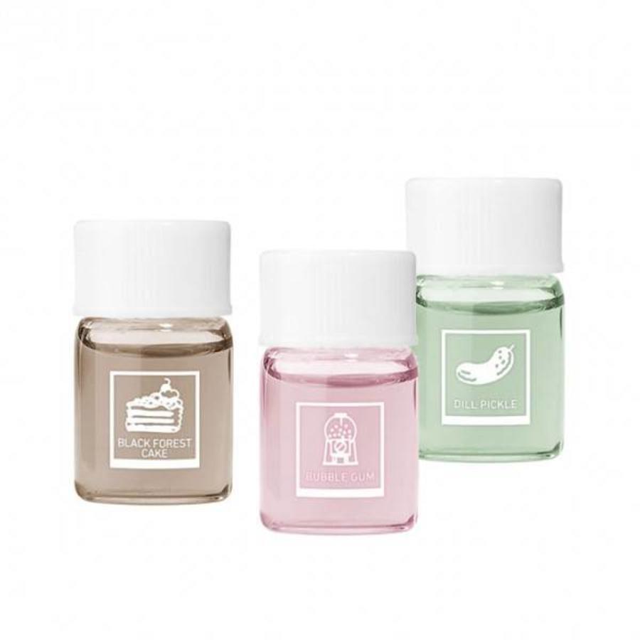 Aroma Voordeelpakket-6