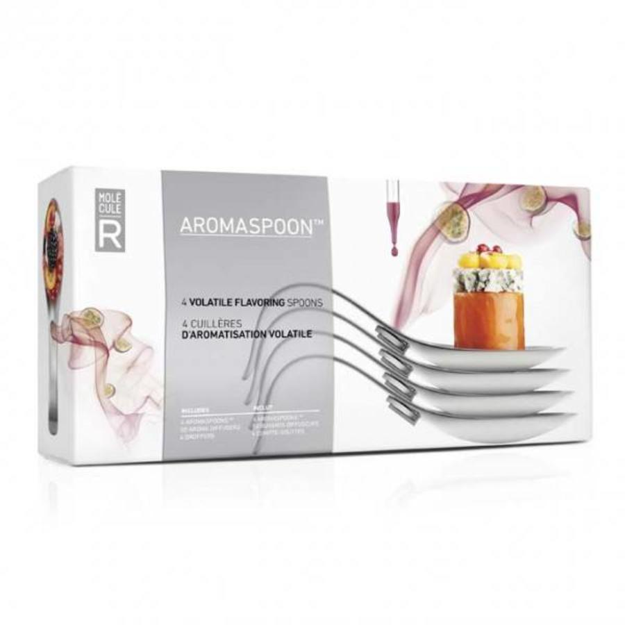 Aroma Voordeelpakket-9