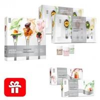 thumb-Aroma Voordeelpakket-1