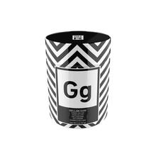 Gellangom (57g)
