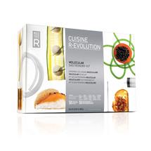 Cuisine R-Evolution