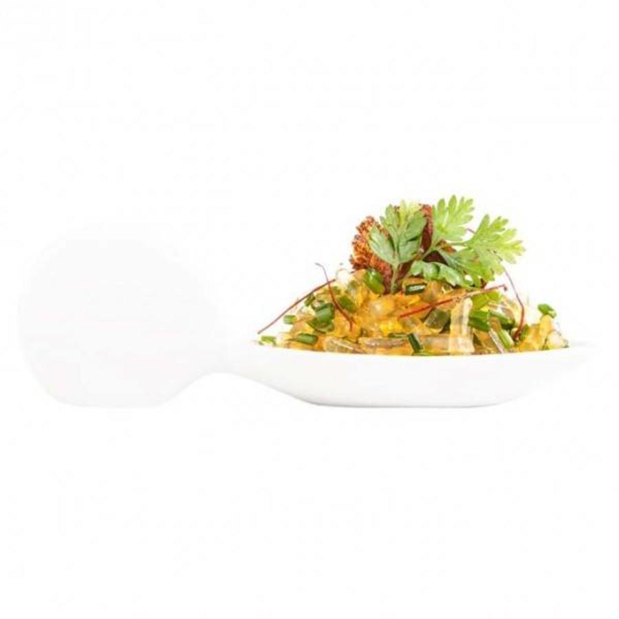 Vegan Noodle-R-7
