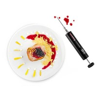 thumb-Food Styling R-Evolution-3
