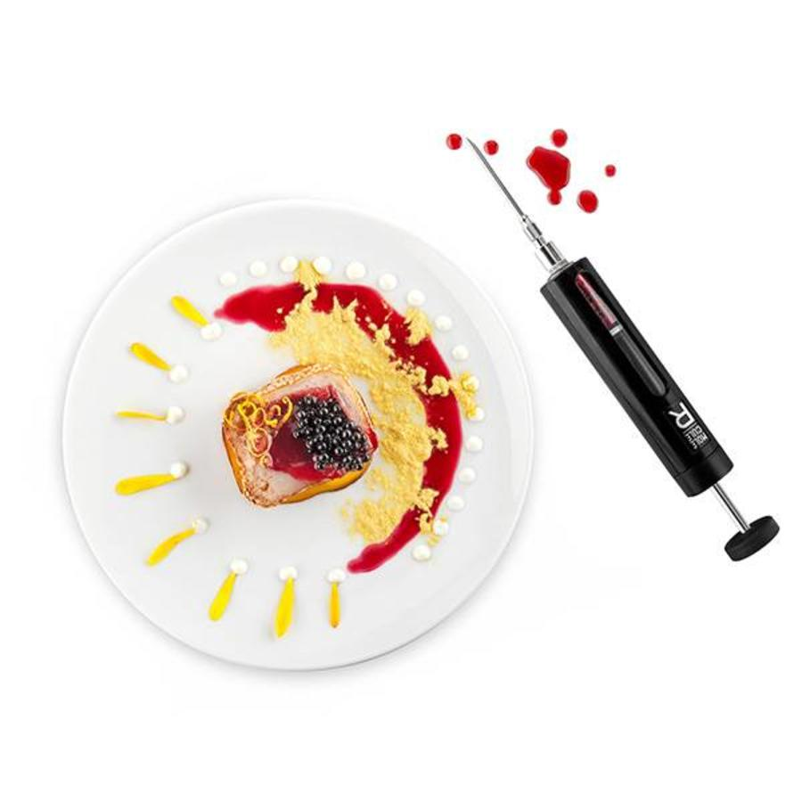 Food Styling R-Evolution-3