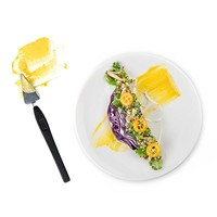thumb-Food Styling R-Evolution-4