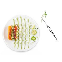 Food Styling R-Evolution