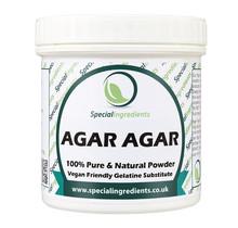 Agar-Agar (100g)