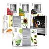 Moleculair Koken Voordeelpakket