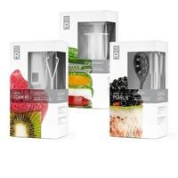 thumb-Moleculair Koken Voordeelpakket-4