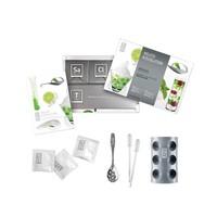 thumb-Moleculair Koken Voordeelpakket-7