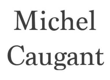 Michel Caugant